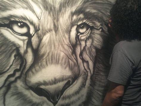 imagenes de uñas rastafaris dibujos rastas cheap simios vestidos de emos raperos