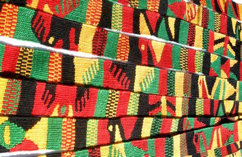 Wholesale Distributors Home Decor Guatemala Hand Woven Cotton Belt From Totonicap 225 N Rasta
