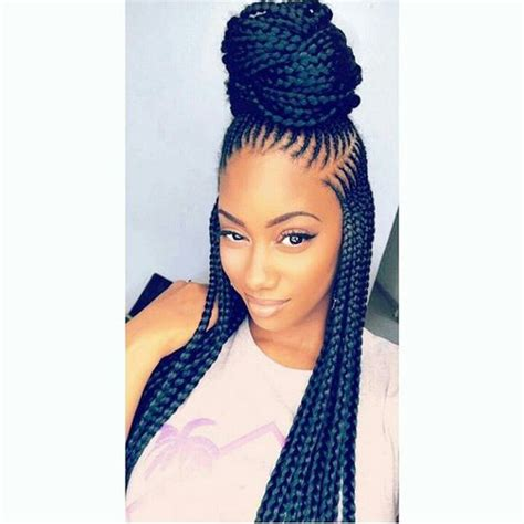 recent comment on african american braid style made by tv personality ket braids hairstyles latest braids collection you
