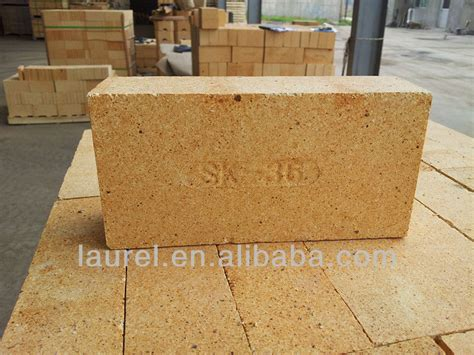 Fireplace Bricks For Sale by Types Of Refractory Bricks For Sale Bricks For