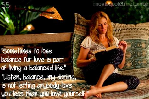 quotes film eat pray love javier bardem quotes eat pray love image quotes at
