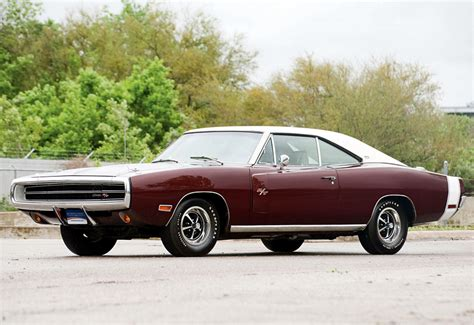 charger rt weight 1970 dodge charger r t se specifications photo price