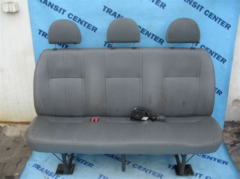 siege ford transit siege ford transit 2000 2013 transit center