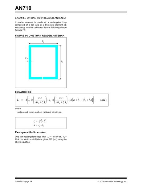 linear integrated circuits d roy chowdhury 3rd edition 2008 inductance square loop 28 images a world without time understanding inductance in the real