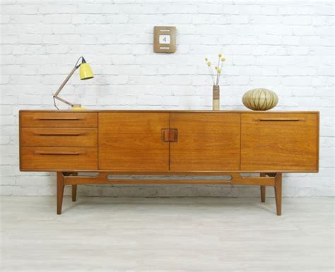 60s furniture 25 best ideas about 60s furniture on pinterest retro