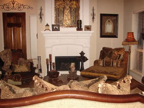 old world living room design 301 moved permanently