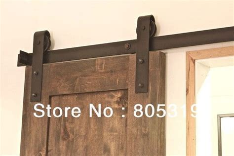Barn Sliding Door Hardware Heavy Duty Sliding Barn Doors Heavy Duty Sliding Barn Door Hardware
