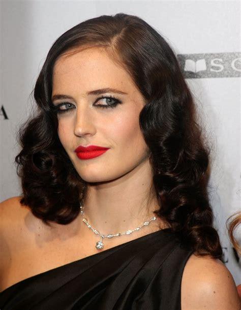 james bond film actress eva green james bond actresses