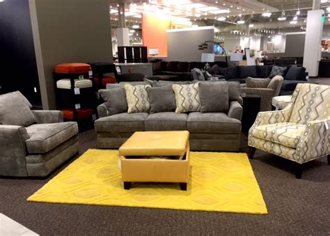 furniture mart newly engaged my nebraska furniture mart wish list