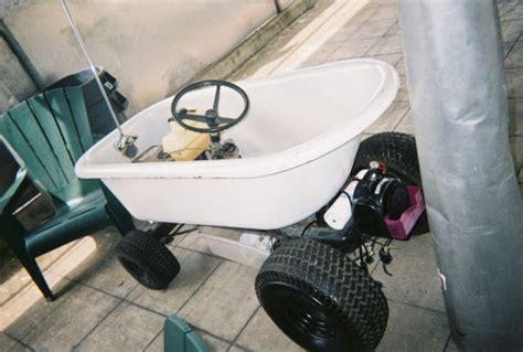 Cars Bathtub by The Myriad Uses Of A Bathtub Diary By Dr
