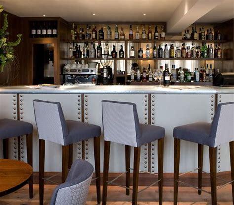 places to eat in lincoln places to eat in lincoln lounge bar the castle hotel