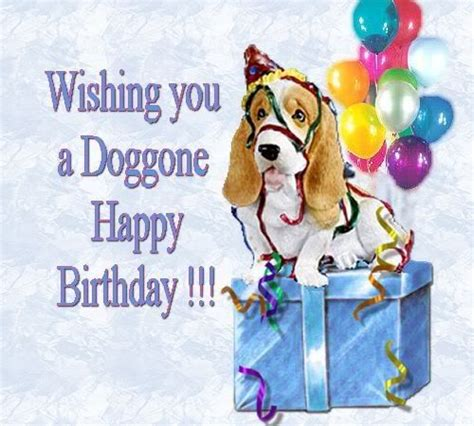 printable birthday cards dog lovers image gallery happy birthday dog lover