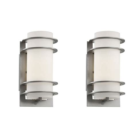 15 Contemporary Wall Mount Outdoor Lighting Fixtures Wall Mount Outdoor Lighting Fixtures