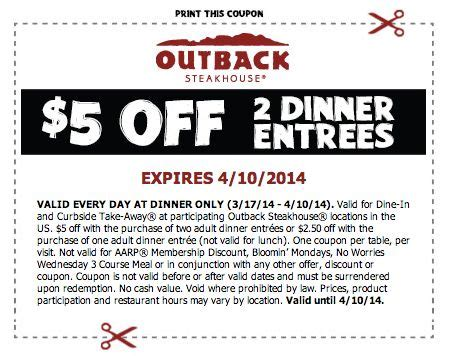 Printable Restaurant Coupons Columbus Ga   17 best images about coupons on pinterest toys r us