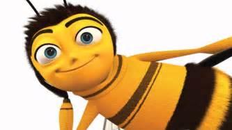 bee movie 5