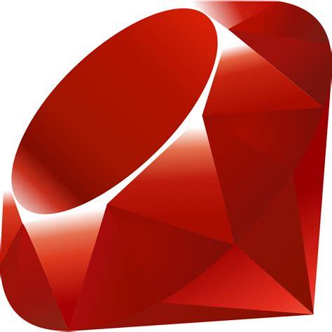 Ruby Rubi ruby la enciclopedia libre