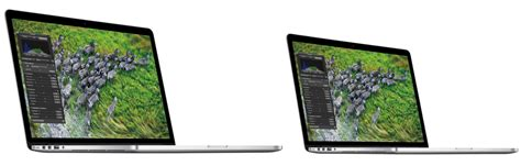 Macbook Pro Retina Display 13 inch macbook pro with retina display confirmed for apple event 9to5mac
