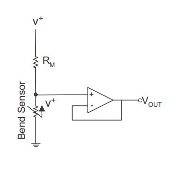 resistor voltage divider exle resistor divider calibration 28 images printed resistors pcb thick be cheap and diy 6 2