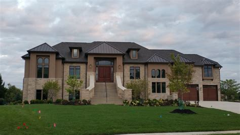 tile roof repair indianapolis metal roofing indianapolis roofing contractors