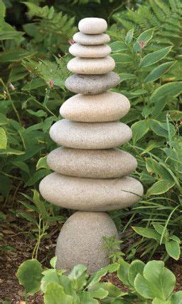 creative ways   rocks   garden garden stones
