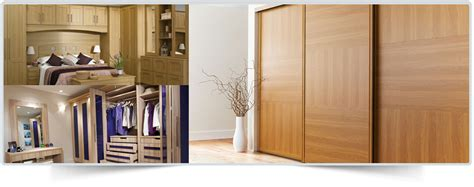 Fitted Bedroom Furniture Sheffield Bespoke Sliding Fitted Wardrobes In Sheffield By Kilner Joinery Sheffield