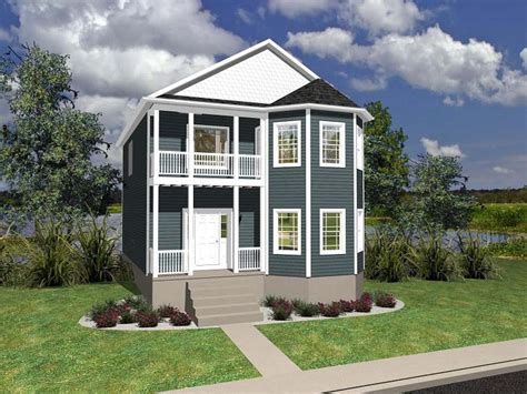 how much are modular homes two story modular homes nc modern modular home