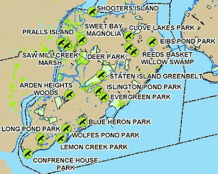clove lake park boating 13 best the borough of parks images on pinterest staten