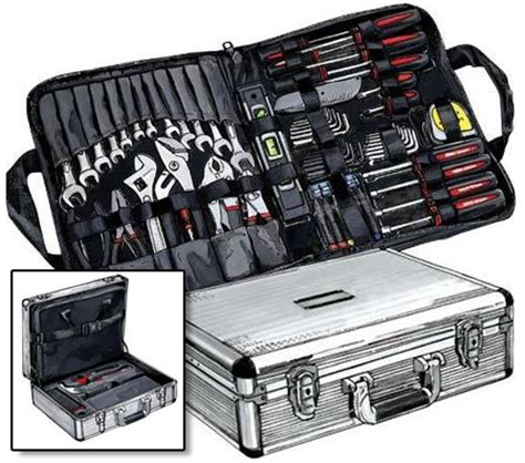 finds the anything but basic home tool kit toolmonger