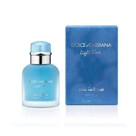dolce gabbana light blue hombre precio dolce gabbana light blue pour homme eau eau de