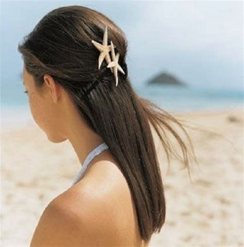 30 wedding hairstyles for long hair easyday 30 wedding hairstyles for long hair easyday