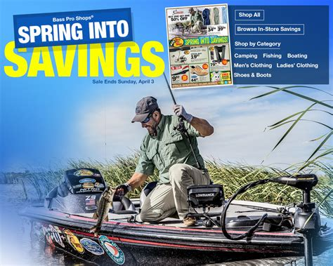 boat store rocklin ca bass pro shops the best hunting fishing cing