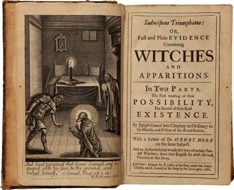 is a witch books witch hunt book all of them witches