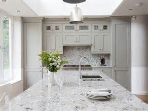 Kitchen U Shaped Design Ideas Hamptons Style Home Noel Dempsey Design