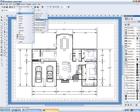 house plan luxury civil house plan autocad dwg civil awesome civil house plan autocad dwg images ideas house