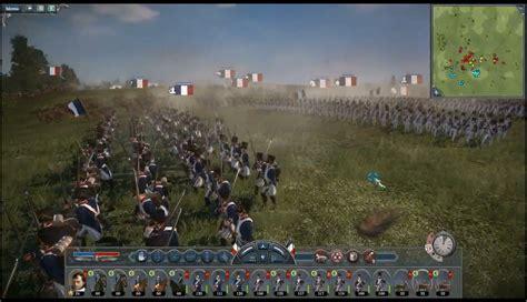 Pc Napoleon Total War napoleon total war free pc version
