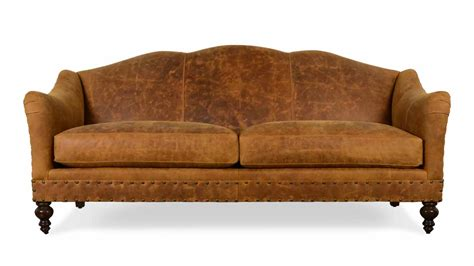 leather sofas in raleigh nc taraba home review