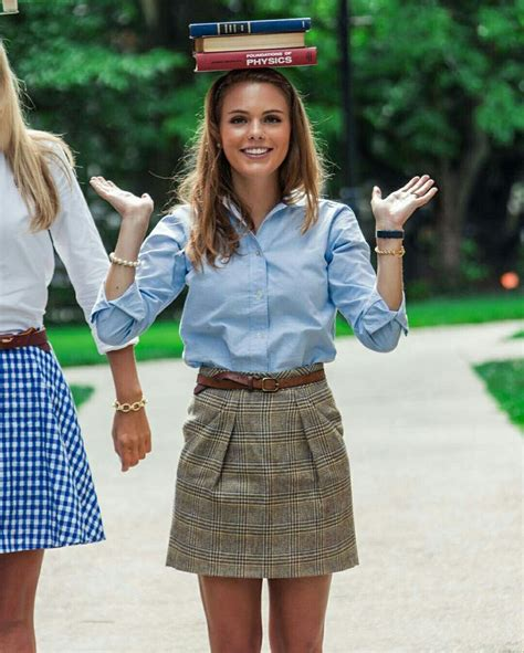 preppy haircuts for women preppy hairstyles for teenage girls www imgkid com the