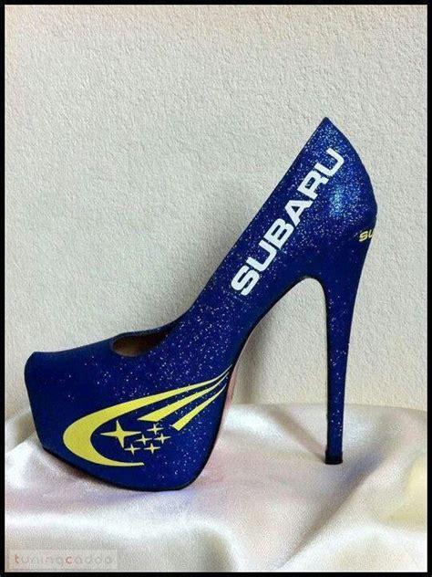 subaru rally shoes subaru shoes rally cas subaru