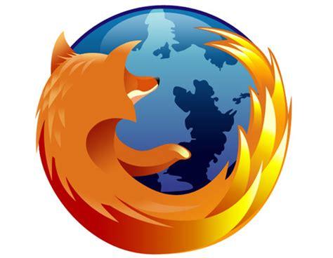 Photoshop Tutorial Firefox Logo | 60 beautiful photoshop logo tutorials and resources