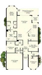 Florida Mall Floor Plan by Fort Myers Florida Floor Plans Trend Home Design And Decor