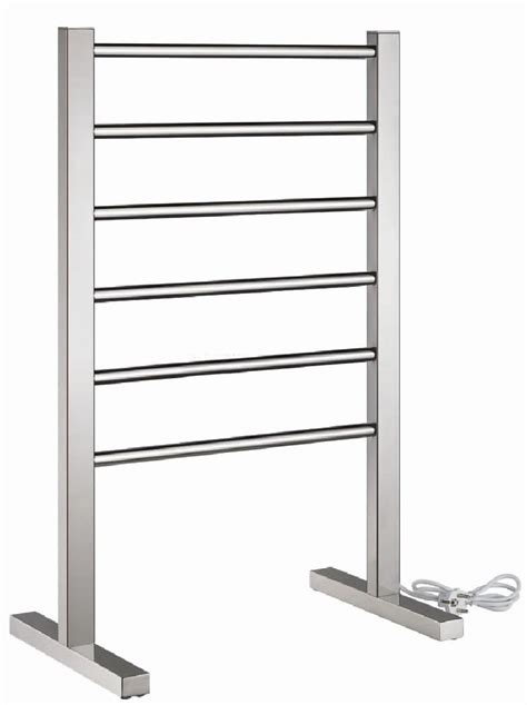Ideas For Electric Heated Towel Rail Design Fresh Electric Heated Towel Rail Running Costs 26331