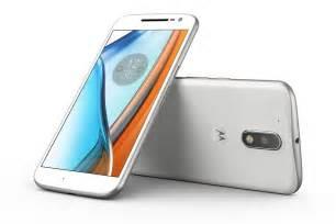 Motorola Moto E3 Power 2gb16gb Rom White moto e3 power 2gb ram white 16 gb 4g dual sim 1 year manufacturer warranty ebay