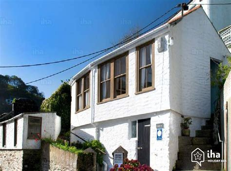 Cottages To Rent In Polperro house for rent in a property in polperro iha 64633