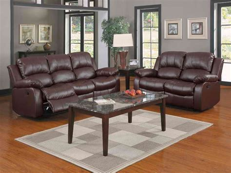 big lots living room sets lazy boy living room sets vissbiz
