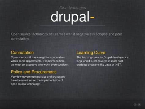drupal themes government drupal for government