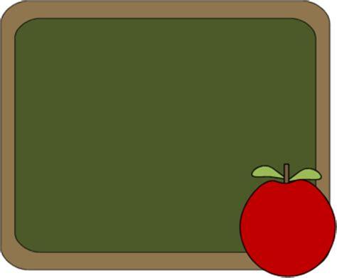 Standing Board Standing Frame Black Board Papan Tulis Mini chalkboard clip chalkboard images