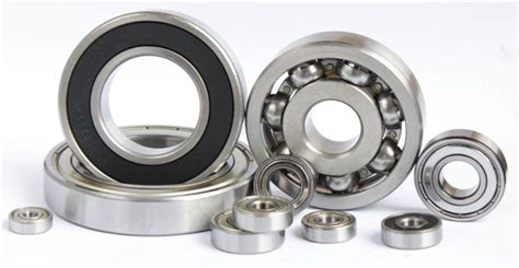 Bearing 6302 Ntn ntn motorcycle bearings ntn automobile bearing products from china mainland buy ntn