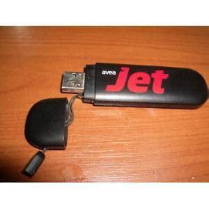 Modem Usb Zte Mf667 Speed 21 6 Mbps zte mf667 21 6 mbps 3g usb mobil modem 2 el gittigidiyor da 277229373