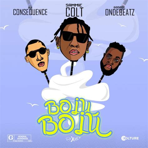 download mp3 dj consequence ft mayorkun download mp3 sammiecolt ft dj consequence