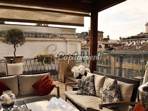 terrazze panoramiche roma terrazze panoramiche per feste roma 347 1167581